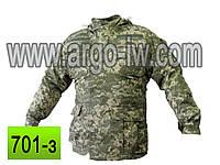Униформа армейская зимняя.пошив камуфляжа.пошив формы украина