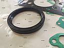 Ремкомплект прокладок на двигатель Kubota V2203 (3120 грн), фото 3