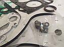 Ремкомплект прокладок на двигатель Kubota V2203 (3120 грн), фото 4