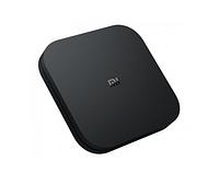 Xiaomi Mi Box 4C (MDZ-20-AA) Black
