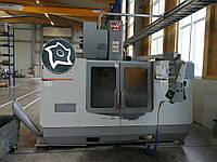 Фрезерный станок с ЧПУ вертикальный Haas Automation VF-3 BHE