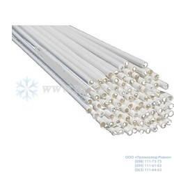 Припой твердый 40% серебра с флюсом FELDER L-Ag40Sn (1 кг.)