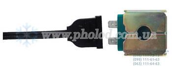 Катушка для 4-х ходовых вентилей Ranco LDK-734801000