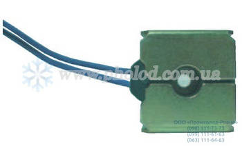 Катушка для 4-х ходовых вентилей Ranco LDL-414801000