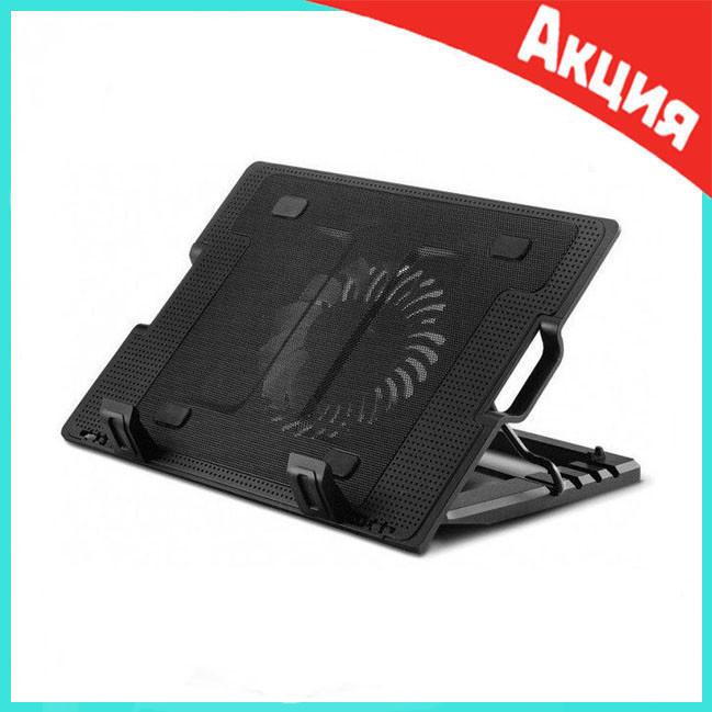 Подставка охлаждающая для ноутбука HOLDER ERGO STAND 181/928