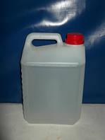Перекись водорода 35 % фасовка от канистры