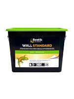 "Готовый клей ТМ ""BOSTIK"" Wall Standart B – 70 - 15,0 кг."