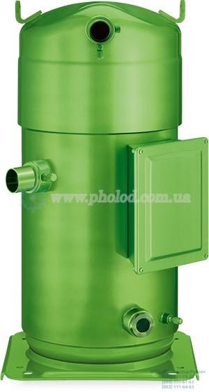 Герметичный спиральный компрессор Bitzer GSD80421VAB