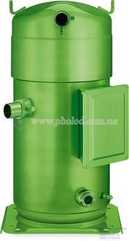Герметичный спиральный компрессор Bitzer GSD60235VAB