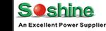 Пополнение ассортимента - продукция  от компании Soshinе Co., Ltd