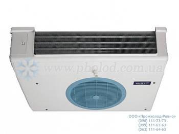 Потолочный воздухоохладитель LU-VE SHS 22 E