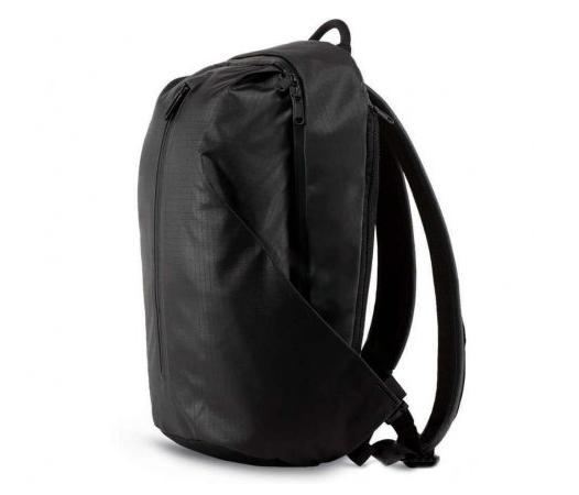 Рюкзак Xiaomi RunMi 90 GoFun All-Weather Backpack Black