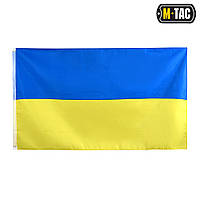 Флаг Украины M-Tac 90x150