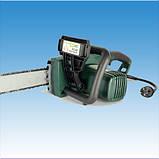 Электропила Iron Angel ECS 2400 (2,4 кВт.плавный пуск), фото 2