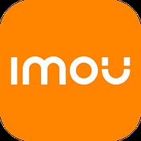 Потребительский бренд Dahua Technology - Imou, представляет камеры безопасности с улучшенным AI на IFA 2019