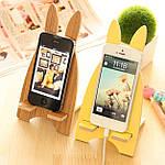 Универсальный держатель под телефон, подставка для телефона, планшета, фото 3