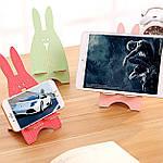 Универсальный держатель под телефон, подставка для телефона, планшета, фото 4