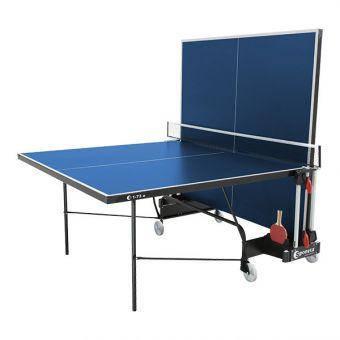Стол теннисный Sponeta S1-73e, фото 2