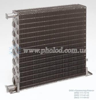 Пластинчатый конденсатор воздушного охлаждения LU-VE STFT 20233
