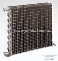 Пластинчатый конденсатор воздушного охлаждения LU-VE STFT 16124