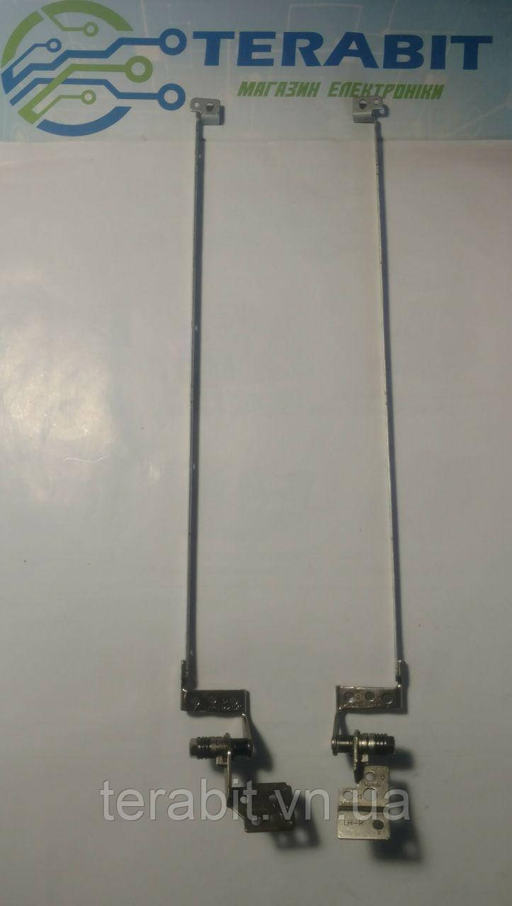 Петлі дляноутбука ACER EMACHINES E442 PEW86 ACER ASPIRE 5736Z PEW72