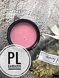 Гель камуфлирующий Pink Light  50 грамм, фото 2