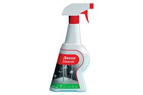 Средство для чистки сантехники Ravak Cleaner 500мл