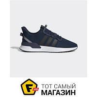 Кроссовки Adidas Кроссовки U_Path EE7162 9UK,Цвет (EE7162)