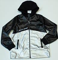 Демисезонное куртка на девочку рост 122.128.134.140.146., фото 1