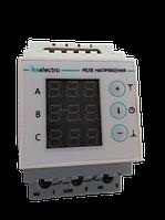 Пристрій контролю напруги УКН-380с для двигунів HS ELECTRO ( ГАРАНТІЯ 5 РОКІВ)