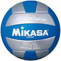 Волейбольный мяч Mikasa VXS-AP Apocalypse