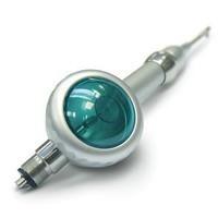 Содоструйный стоматологический наконечник TDP II
