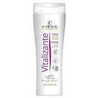 """Шампунь для собак витаминизированный """" Vitalizante"""" концентрат 1:5 (250 мл.) Artero™"""