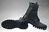 Берцы зимние / военная, армейская обувь БАСТИОН III (флотар), фото 2