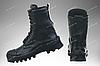 Берцы зимние / военная, армейская обувь БАСТИОН III (флотар), фото 3