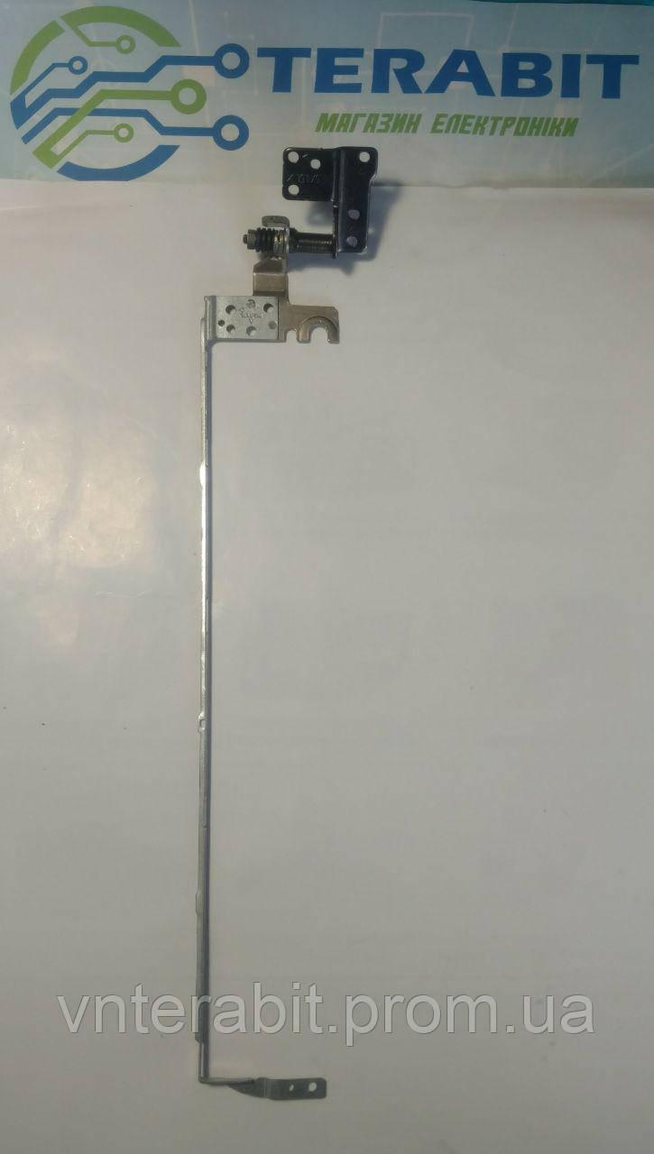 Петля права для ноутбуків Acer Aspire E1-510, am0vr000200