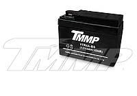 Аккумулятор 12v4a.h. таблетка  Honda  TMMP