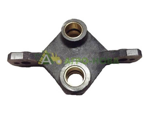Кронштейн масляного насоса Д-65 ЮМЗ, фото 2