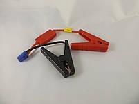 Пусково зарядное устройство универсальное Multi-Function Jump Starter ( TM15 68000mah), фото 4