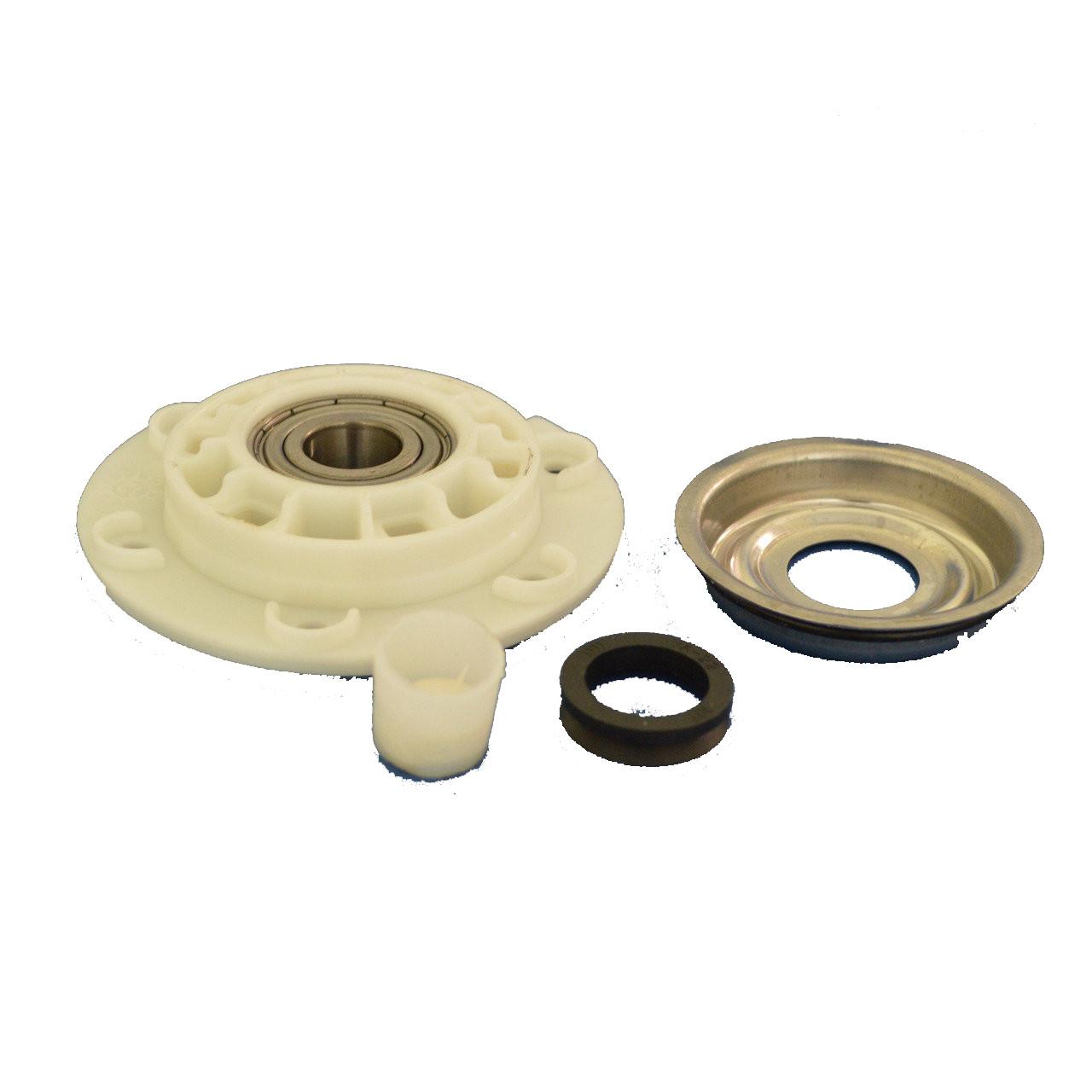 Суппорт для стиральной машины Zanussil Electrolux 4071424214, COD EBI 720