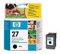 Водорастворимые чернила Ink-mate №27 / 56 Yellow (200 ml) (Совместимость: HP 8727A / C6656A / C9351A)