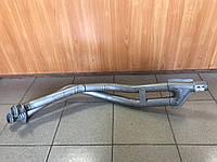 Труба приемная ГАЗ 31029, 3110 (5-ти ступенчатая КПП)