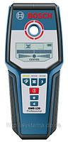 BOSCH GMS 120 Professional - Детектор