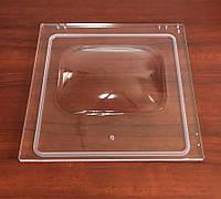 Крышка для вакууматора, фото 1