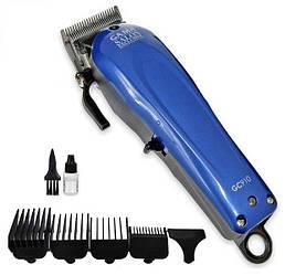 Машинка для стрижки волос Ga.Ma GC910