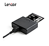 Кардридер Lexar Professional Workflow CR1 Cfast 2.0 / USB 3.0