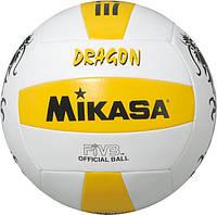 Волейбольный мяч Mikasa VXS-DR
