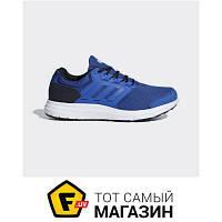 Кроссовки Adidas Кроссовки galaxy 4 m B75570 8UK,Цвет (B75570)