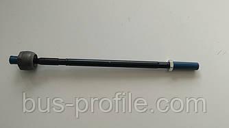 Тяга рулевая MB Sprinter/VW LT 96-06 — Meyle — 036 030 0021