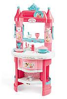 Детская кухня Smoby Toys Disney Princess Припнцессы 311700